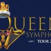Queen Rock and Symphonic Show 2019-ben a Papp László Budapest Sportarénában - Jegyvásárlás itt!