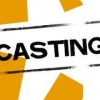 CASTING - Szereplőket keresnek a Koldusoperába a Spirit Színházban!