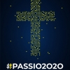 2020 forintért lesz látható az Arénába Európa legnagyobb passiójátéka - Jegyek itt!