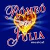 Rómeó és Júlia musical az Arénában! Jegyek itt!