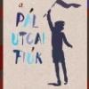 Jótékonysági előadás készült A Pál utcai fiúk musicalből - Jegyek itt!