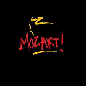 Mozart! musical 2021-ben Budapesten! Jegyek itt!