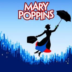2018 karácsonyán folytatódik Mary Poppins kalandjai