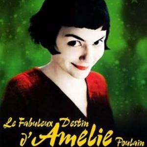 Musical készül az Amélie csodálatos életéből