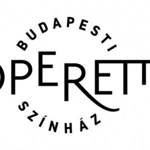 INGYEN lesz látható online az Operettszínház előadása!