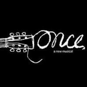 Az Egyszer című filmből készült Once musical 2019-ben újra színpadon - Jegyek itt!