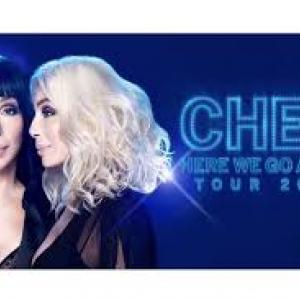Cher koncert 2019-ben Bécsben az ABBA dalaival - Jegyek itt!